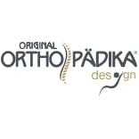 Design meets comfort